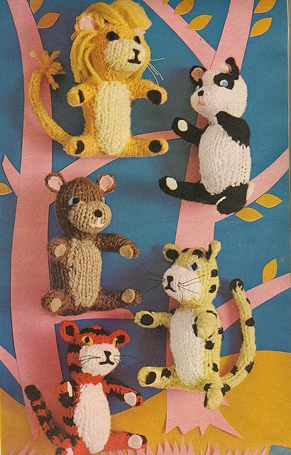 cute way to display stuffed animals Stuffed Animals