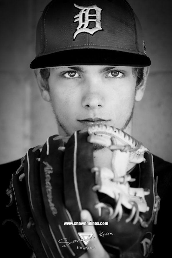 25 Best Baseball Photo Ideas On Pinterest Baseball