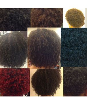 17 best ideas about wash n go on pinterest natural hair twist outs and tapered twa