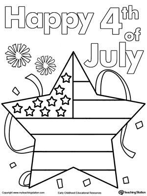 1000 ideas about american flag coloring page on pinterest