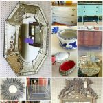 17 Best Images About Livelovediy Blog On Pinterest How To Paint Diy Ornaments And Diy