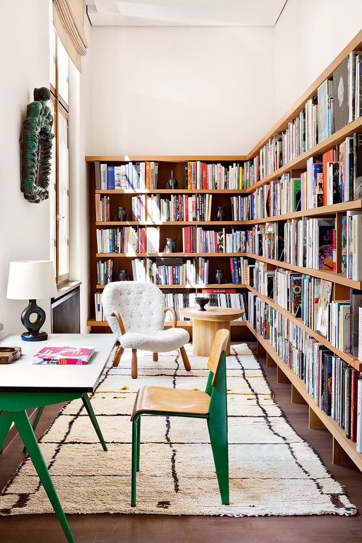 3 ideas that ll transform your awkward space into design perfection rh roomsoul com