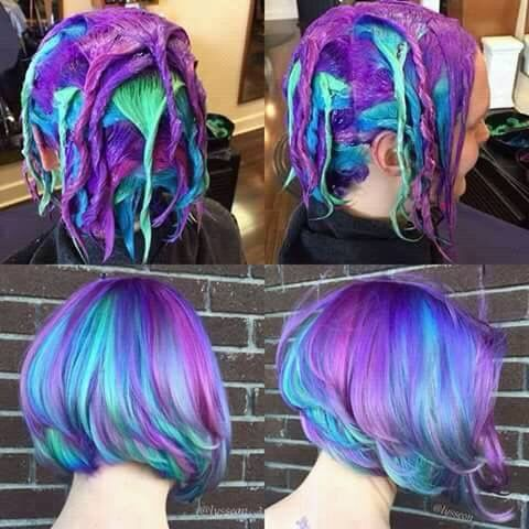 1000 ideas about mens hair dye on pinterest jet black hair dye ash grey hair and men s hair