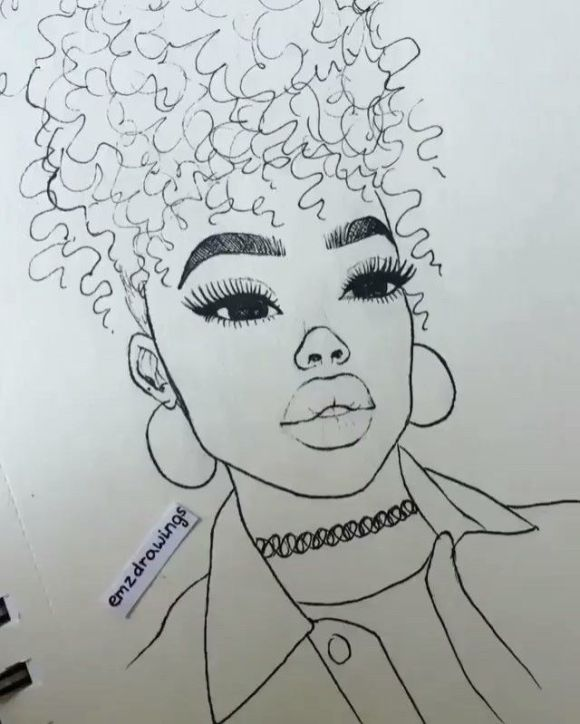 58 best images about emz drawings on Pinterest | Snapchat ...