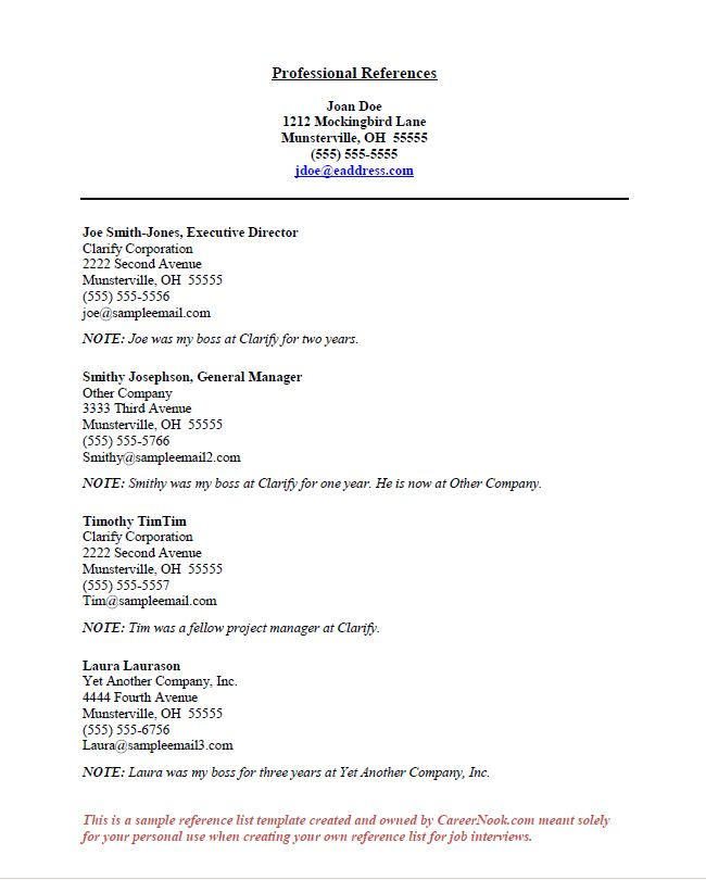 1000 ideas about job resume format on pinterest professional
