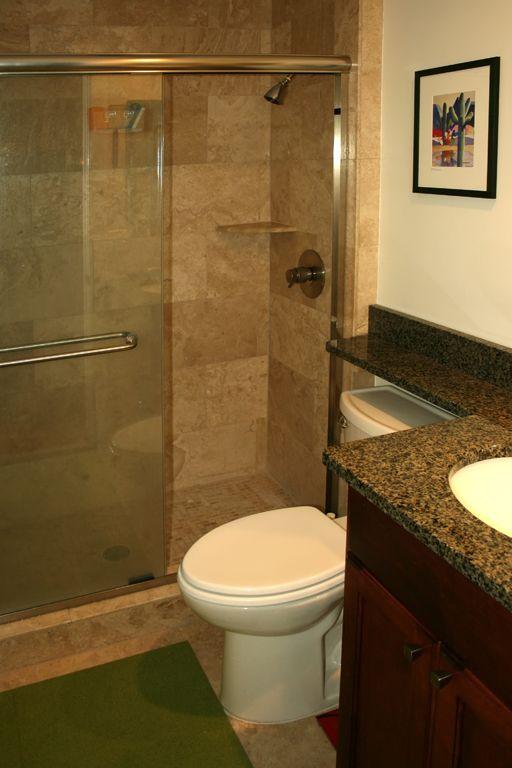17 Best New Bathroom Ideas On Pinterest Master Bath