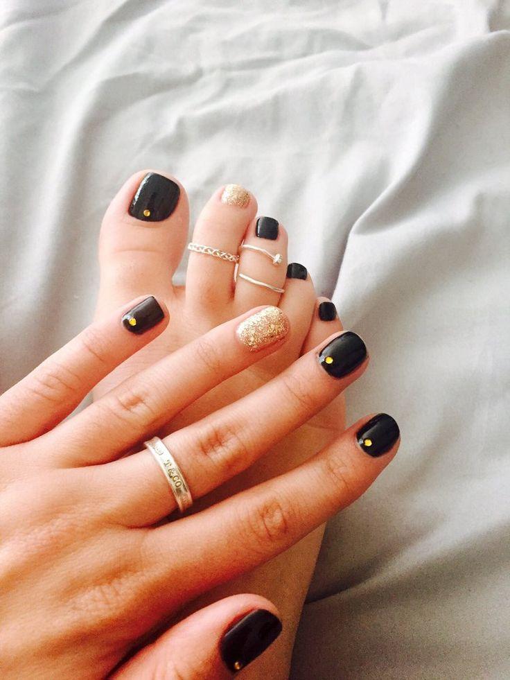 25 Best Ideas About Gel Manicures On Pinterest Gel