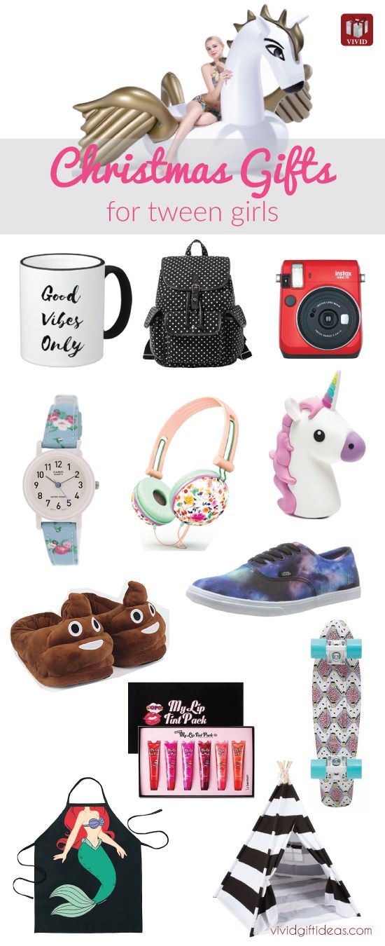 Top Christmas Gifts For Your Girlfriend 2017 | Dealssite.co