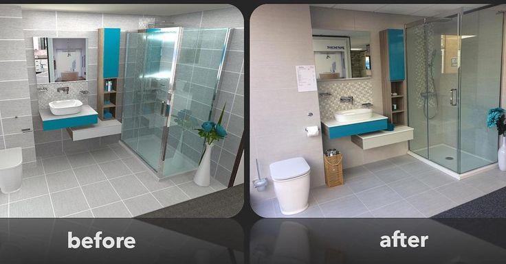 25+ Best Ideas About Bathroom Design Software On Pinterest