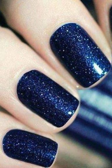 Image result for embellished cuticles