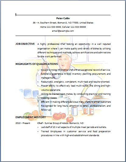 resume job resume bartenders resume resume examples resume layout