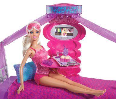 103 Best Barbie S Images On Pinterest