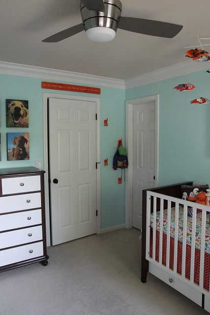 Sherwin Williams Tame Teal Carly Pinterest