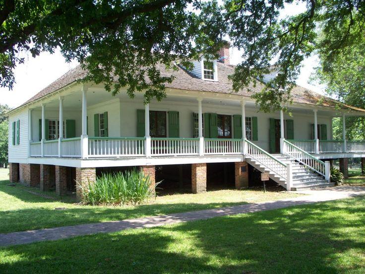 Magnolia Mound Plantation Baton Rouge Where To