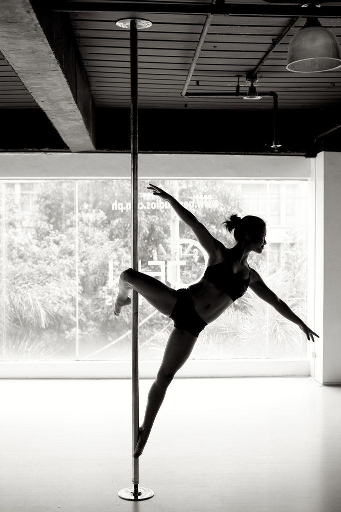63 best images about Pole moves I've mastered! on ...