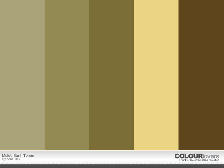 Top 25 Ideas About Paints On Pinterest Paint Colors