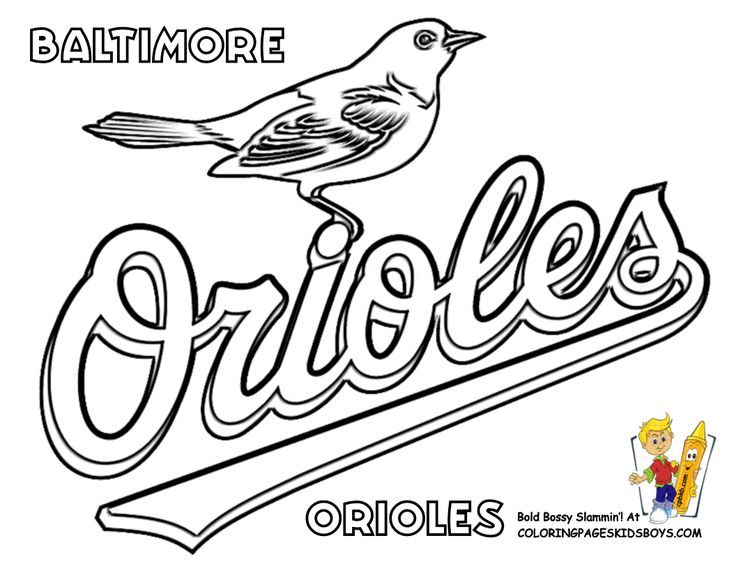 1000 images about coloring pages on pinterest baseball