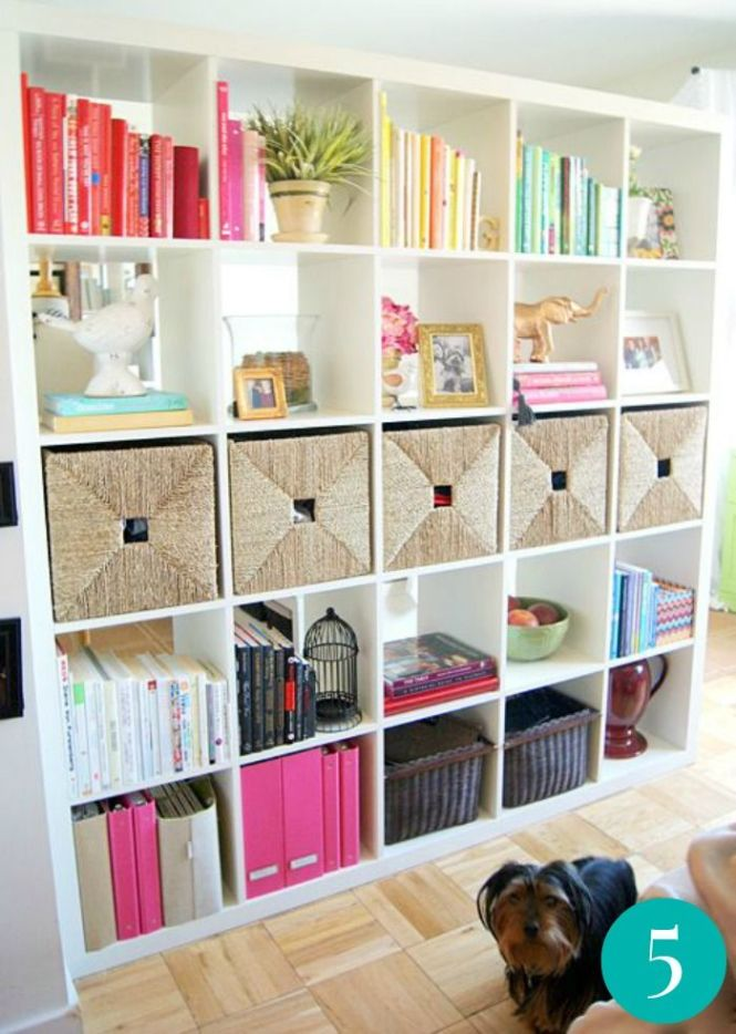25 Best Ideas About Ikea Shelves On Pinterest Shelf Hack Floating And Picture