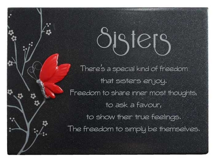 sister quotes and poems View Full Size, More happy