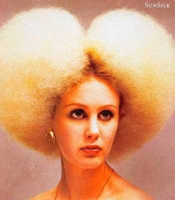 white afro marla s dragathon pinterest afro hairstyles and wigs