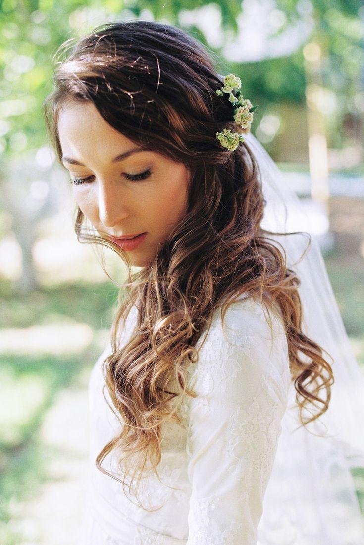 Jewish Hairstyles Wedding Jewish Hairstyles Wedding Jewish