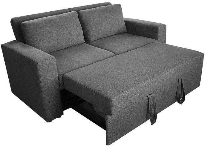 Small Sofa Ikea 51key2swi Jpg 1600 1145