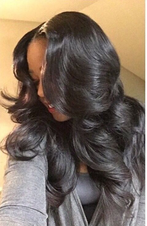 Happy With The Quality And PurchaseThis Is Real Virgin Brazilian Hair Body Wave Hairstyle