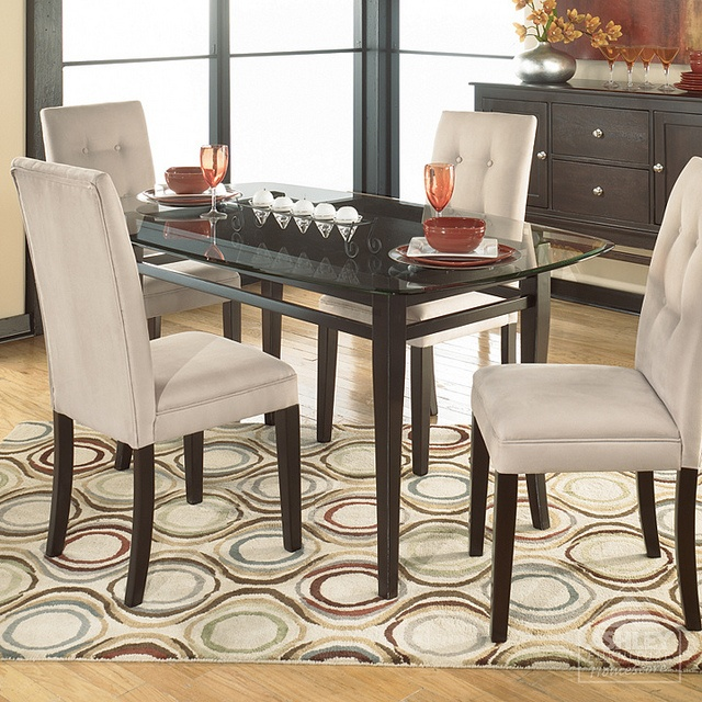 12 Best Images About Dining Room On Pinterest Dining Tables Kitchen Tables And Dining Room