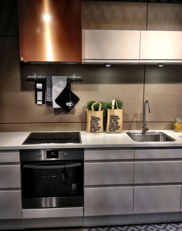 HTH Kitchen Next HTH Kitchen Pinterest Kitchens