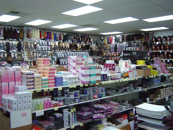Best 25 Beauty Supply Store Ideas On Pinterest