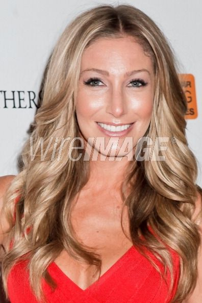 Heather Bilyeu Hair Amp Beauty Pinterest Heather Orourke