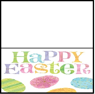 Plastic Bag Topper EASTER Pinterest Bag Toppers And