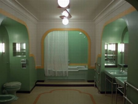 261 Best Images About 1930s House On Pinterest See Best