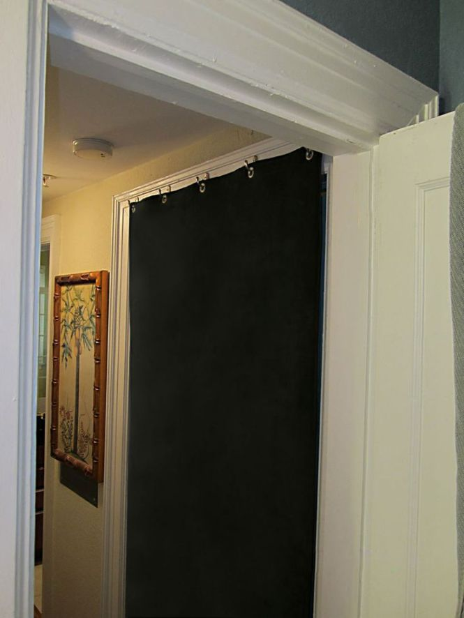 25 Best Ideas About Sound Proofing On Pinterest Soundproofing Walls Studio And Soundproof Panels