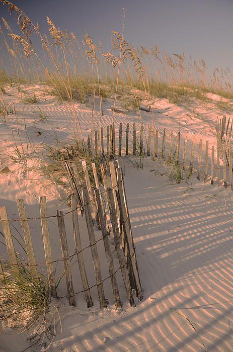 Dunes, Orange Beach, AL – BEAUTIFUL!