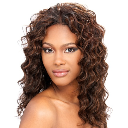 80 best images about micro braids on pinterest curled ends tree braids and cornrow designs