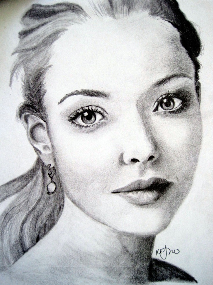 17 Best Images About Amanda Seyfried On Pinterest Love
