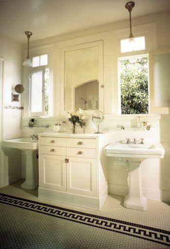 17 Best Images About Pedestal Sinks On Pinterest