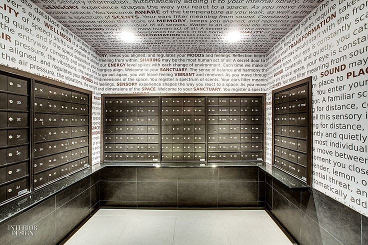 1000+ Images About Mail Room On Pinterest