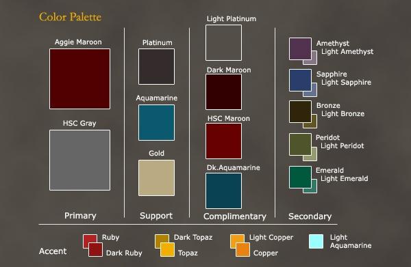 Maroon Color Scheme Home Decor Pinterest Carpets