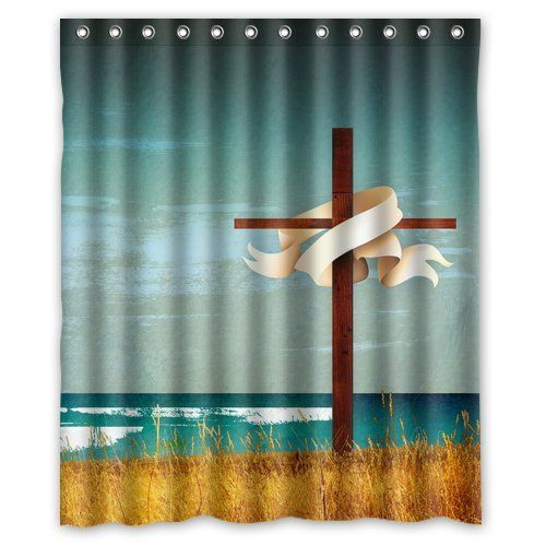 17 Best Images About Shower Curtain Art On Pinterest Christmas Trees Merry Christmas And