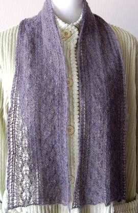 25 Best Ideas About Lace Scarf On Pinterest Crochet Lace Scarf Sewing Scarves And Knitting