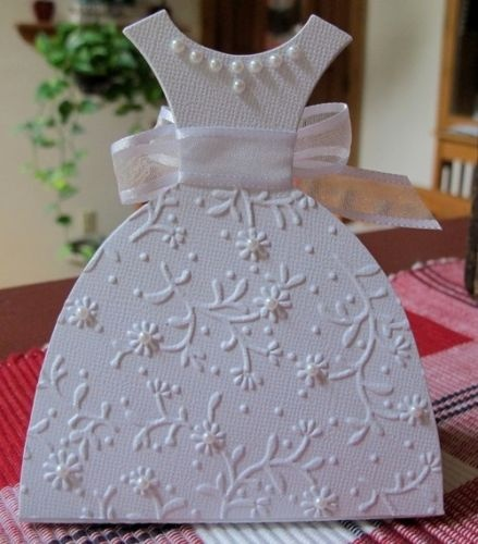 189 Best Images About Handmade Cardsweddingsengagements