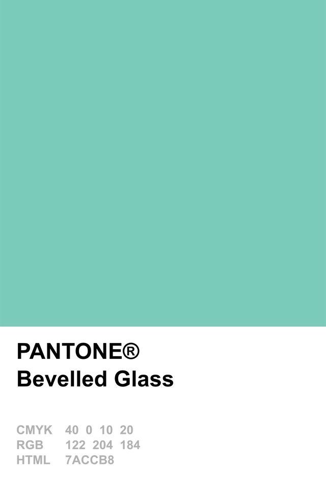 Best 20 Pantone 2015 Ideas On Pinterest Pantone Colors 2015 Pantone Spring 2015 And Spring