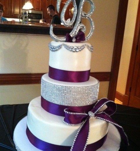 Easy Wedding Cakes To Make Google Search Cake
