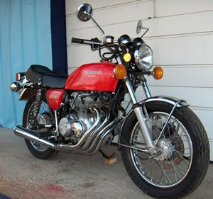 17 Best Ideas About Honda Motorcycle Parts On Re Cycle