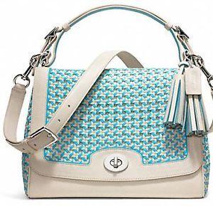 Coach Outlet – Coach Madison Collection #cheap #coach #bags #cheap #coach bags