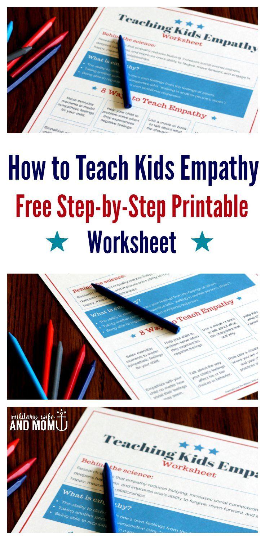 25 Best Ideas About Teaching Kids On Pinterest Teaching