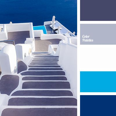 25 Best Ideas About Ocean Color Palette On Pinterest