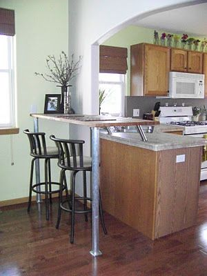 17 Best Images About Stainless On Pinterest Flats Legs And Tables